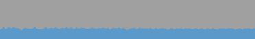Brainspan-logo-684c283ac165e833a82686c1b14a0e1d