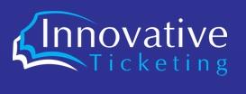 InnovativeTicketingTransparent logo