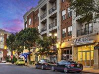 Fairfax-VA-Properties-for-sale-