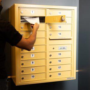 Mailbox1 optimized